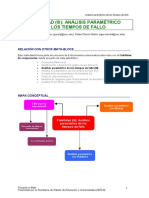 Fiab_3.pdf