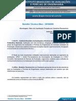 BTec-2016-005_LIQUIDAÇÃO FORÇADA.pdf