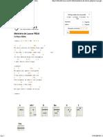 EuVejoGloria.pdf