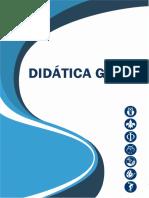 1 - DIDÁTICA GERAL.pdf