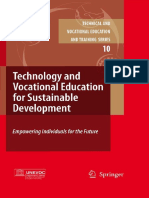 Technology and vocational education for sustainable development.pdf
