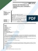 NBR 13714 - Sistemas de hidrantes e de mangotinhos para comb.pdf