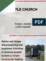 Simple-Church.pdf