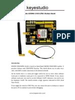 KS0142 Keyestudio SIM900 GSM_GPRS Module Shield.pdf
