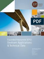 EPS-Geofoam-Applications-Technical-Data.pdf