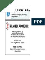 Papan nama apotek.docx