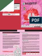 infodatin tuberkulosis 2018