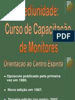 Aruanda - Ângelo Inácio - Por Robson Pinheiro