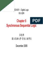 eea051-05 state diagram.pdf