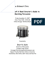 marchingfundamentals (1).pdf