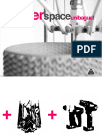 MakerSpace Unibague