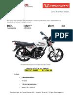 ZS150-A (1).doc