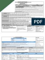 Planeacion Ciencias II Secuencia I.docx