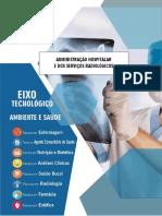 6 Administração Hospitalar e Dos Serviços Radiológicos