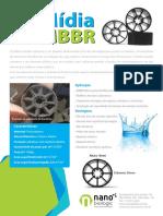 Folheto_mbbr.pdf