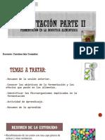 TCA-Clase 6