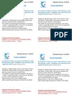 2015 Briciole 06.pdf