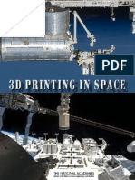 3D Printing in Space (2014)_NASA.pdf