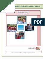 CS_2do_Estudiante_Paisajes_de_Chile.pdf