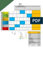 Rev4_Silabus Out Class OJT 2018 - AP.pdf