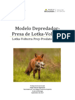 Modelo depredador-presa de Volterra-Lotka.pdf