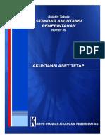 Bultek_09_Akuntansi_Aset_ Tetap.pdf
