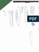 Vieira_Cap2.pdf