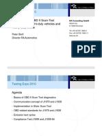 Comparison of OBD2 Scan-Tool Diagnostics for Light-Duty Vehicles & Heavy-Duty Trucks (2010)_ART.pdf