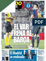 24-09 Mundo Deportivo True