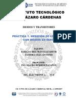 PRACTICA_1._ PRUEBA DE DIODOS Barajas.pdf