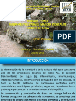 Present Dipl Rt Fa Camargo 180818