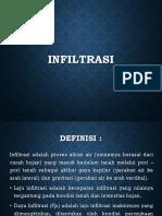 INFILTRASI_ppt