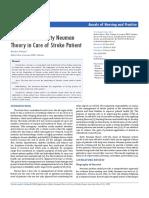 nursing-5-1092.pdf