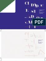 cidadestadocapital_virt_low.pdf