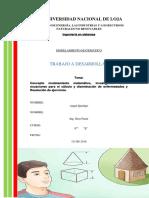TABAJO MODELAMIENTO MATEMATICO.pdf
