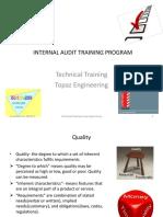 Module-1 Quality Management Priniciples.pptx