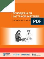 A02.-Consejería-en-Lactancia.pdf