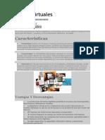 Textos-Virtuales.docx