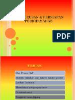 Pengurusan-amp-Persiapan-Perkhemahan.pptx