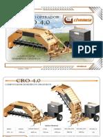 Manual Compostador.pdf