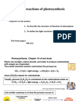Lecture_5.ppt