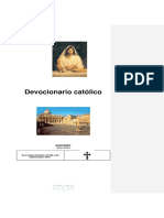 Devocionario personal II.docx