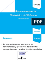 S01. Diodo semiconductor.pdf
