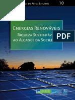 CAMARA_Caderno-altos-estudos_10.pdf