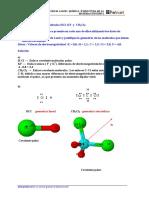 Mad jun 04.pdf