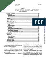 330.full.pdf