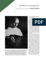 www.ciweb.com.ar_Alejandro_Barletta_entrevista.pdf