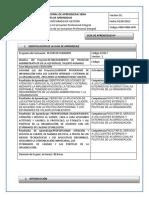 F004-P006-GFPI Guia de Servicio Cliente (1)