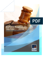 Ean 146 Aspectos Legales Unidad 3 Online