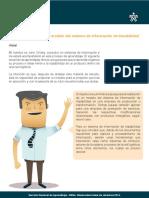 Pautas_par_elaborar_el_modelo_del_sistema_de_informacion_de_trazabilidad.pdf